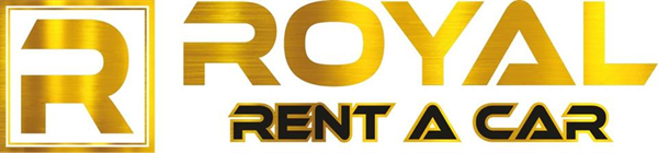 ROYAL RENT A CAR